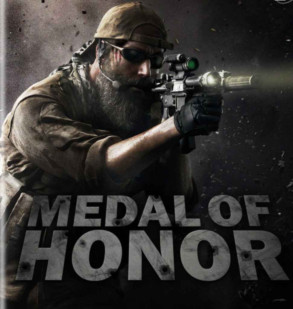 Medal-Of-Honor-2010-Free-Download-971x1024