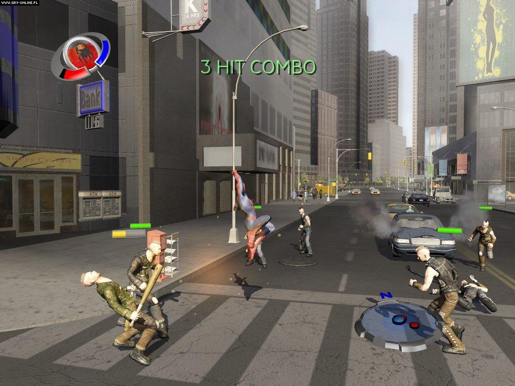 تحميل لعبة فيفا 2014 مضغوطة بحجم صغير جدا للكمبيوتر