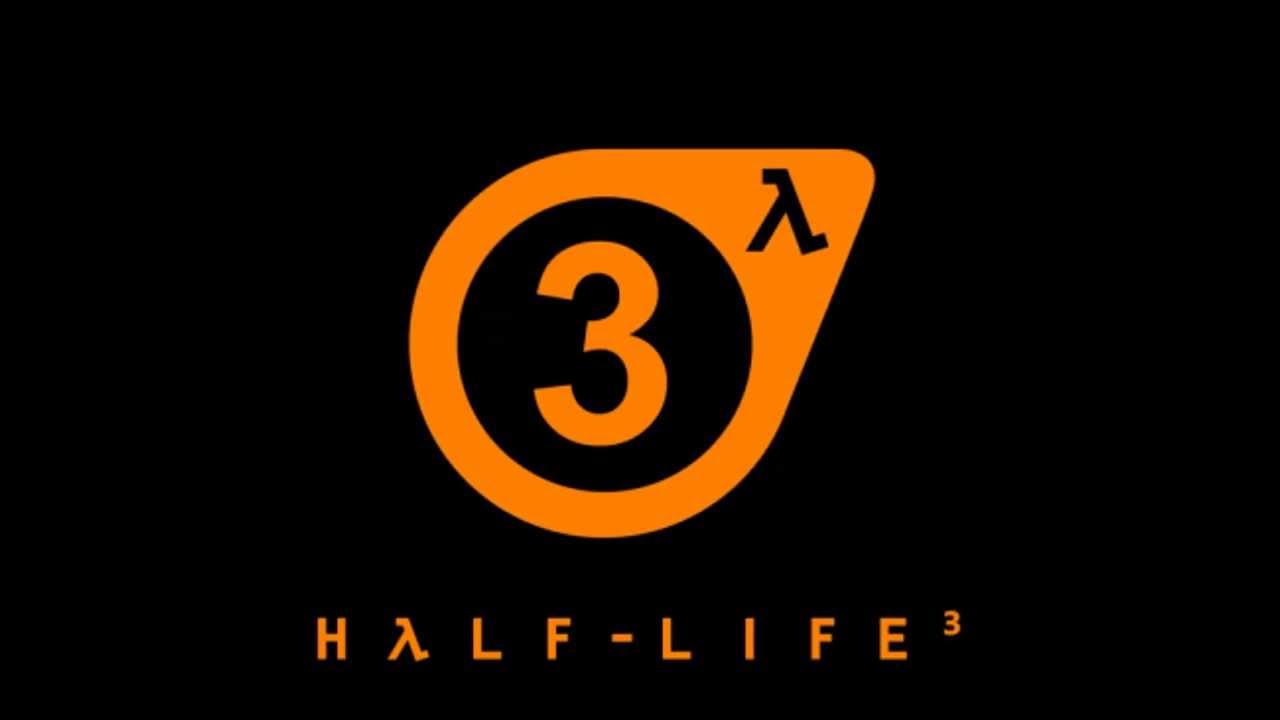 تحميل لعبة half life 1 من ميديا فاير